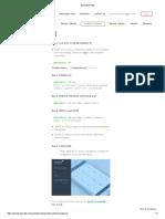 Domotz Installation.pdf