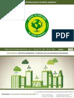 Diplomado Gestión Ambiental y Defensa de los Recursos Humanos.pdf