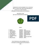 1. Laporan Akhir KKN (Cover Luar).docx