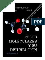4-UNIDAD-PESOS-MOLECULARES.pdf