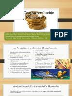 contrarevolución monetarista1.pdf