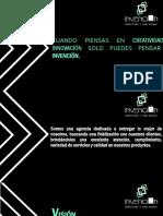372755209-Presentacion-Invecion-Esta-Es-La-Que-Se-Presentara.pptx