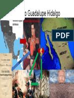Tratado MAgdalupe Hidalgo (1)