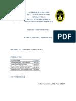 El Asilo Reporte Finalizado (1)