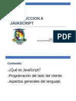07 JavaScript