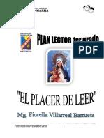 informe Plan lector fiore 2015.doc