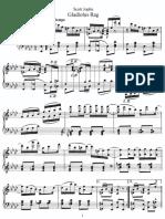 IMSLP05466-Joplin_-_Gladiolus_Rag.pdf