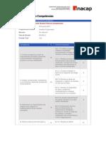 Contenidos EFC Analista Programador P2015