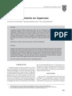 SINGULTO (HIPO).pdf