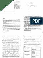 KAUFMAN, A.M. Y M.E. RODRIGUEZ.pdf