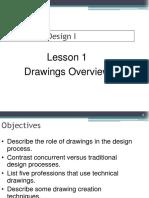 Civil Engineering Drawings Educational Technology Civil Engineering