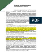 TRADUCCION DE DOCUMENTOS.docx