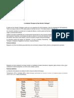(PDF) ECOSISTEMA (Bosque de San Nicolas Totolapan)