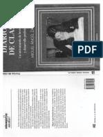Diarios-de-Clase-miguel-Zabalza Version 2.pdf