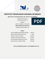 Reporte Practica 1 Cinetica Quimica (2)