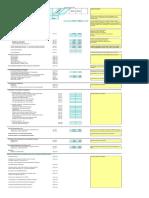 Ve a 2017 Perun It Cost Guide
