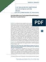 Mod evaluac Compet 2018.pdf