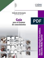 20A_E3_GUIA_A_DOCMS_BR.pdf