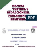 LCamacho Manual Estruc Redn Pens Comp