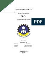 FORMAT business-plan.docx