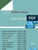 Pleno Pk Kelompok 10