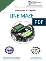 Bases MAZE