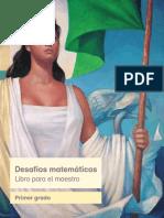 1o Matematicas (Desafios Matematicos).pdf
