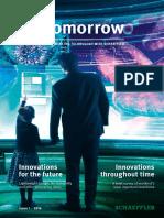 schaeffler_tomorrow_2016_01_de_en (1).pdf