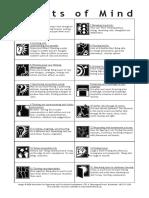hom-summary-outline 2