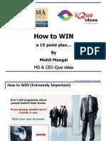 02 IMNU How To WIN.pdf