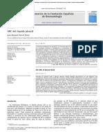 ABC liq pleural.pdf