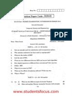 U104713_2013_regulation