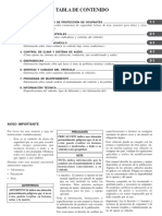 Manual_Aveo_2013 (1).pdf