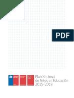 plan-artes-educacion 2015 ---- 2018.pdf