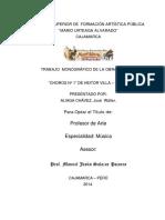 PROYECTODELAOBRAMUSICALWALTER 2014-05-05.pdf