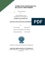 Final Document (1)