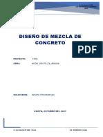 DISEÑO DE MEZCLA DE CONCRETO FITEL.docx