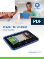 7803_99dade86_MiLAB Manual Version 2.21optimized