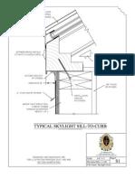 RenaissanceConservatoriesSkylightDetails_Pages1-7of7