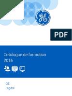 CataloguedeFormation2016V1_2