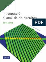 introduccinalanlisisdecircuitosanexos-boylestad12ed ANEXOS