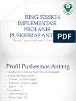 IMPLEMENTASI PROLANIS (2)
