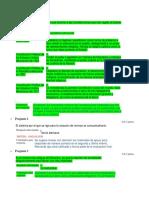 EXAMEN 3 KARY.pdf