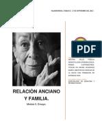 ENSAYO 3 ENSAYO RELACION ANCIANO FAMILIA.docx