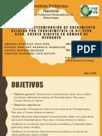 practica1-bioconverc