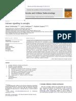 Verkhratsky_2012.pdf