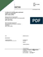 72475530-ISO-14031.pdf