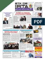 Gazeta de Herta 2 03 2018