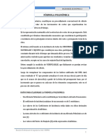 FORMULA-POLINOMICA.doc
