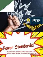 power standards.pptx